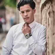 takichid's profile photo