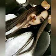 asadiali1686's profile photo