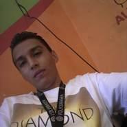 cristhianr125's profile photo