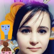 taneam8's profile photo