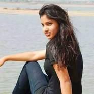 bhaghyashri99's profile photo