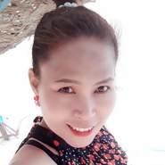 chalidak2's profile photo
