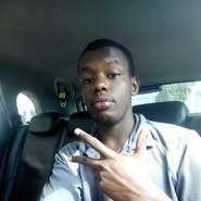 diallo135's profile photo