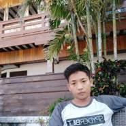 thaufiqp's profile photo