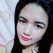 zhai07's profile photo