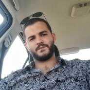 mohammedm2341's profile photo