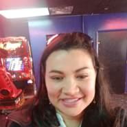 normaa104's profile photo