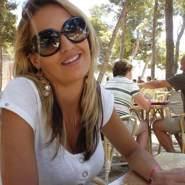 femmesimple0178's profile photo