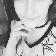 iynkarennrz's profile photo