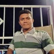 ahmady731's profile photo