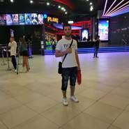user550138594's profile photo