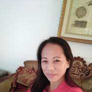 amorf152's profile photo