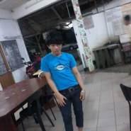 emani672's profile photo