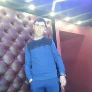 romanh114's profile photo