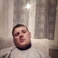 user_vujzp14937's profile photo