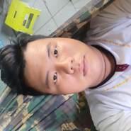 user_wtz25's profile photo