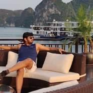 sathiyan7's profile photo