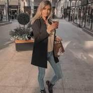 davila12034's profile photo