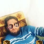 user_eyp74's profile photo