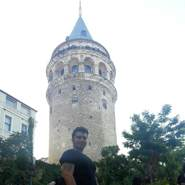mehdialvandi2's profile photo
