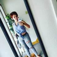 bea7408's profile photo