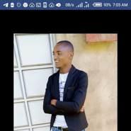 youngb122's profile photo
