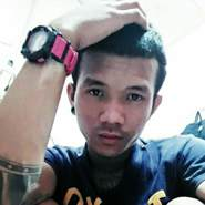 user_fh89430's profile photo