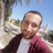 musad9067's profile photo