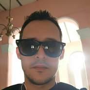 adriand483's profile photo