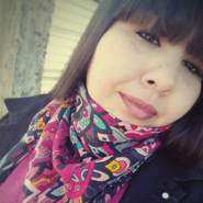 melissam364's profile photo