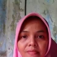 meldae3's profile photo