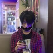 kurugamia's profile photo