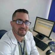 chiamaka248's profile photo