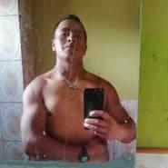niltonl38's profile photo