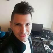 Alejandro8484's profile photo