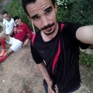 mouadbouchema's profile photo