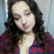 user_qsn2501's profile photo