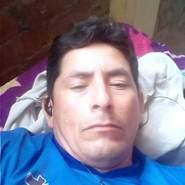manuelm1710's profile photo