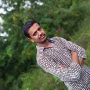 dineshr223's profile photo