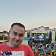 konstantin257's profile photo