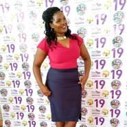 teresiaw3's profile photo
