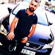 tamerh163's profile photo