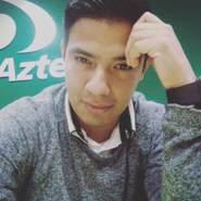 danis4693's profile photo