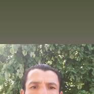 sedatu79's profile photo