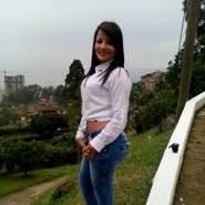 estella308's profile photo