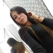 imalayo's profile photo
