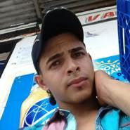 alcidesm50's profile photo