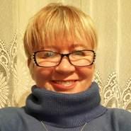 erzsebetz6's profile photo