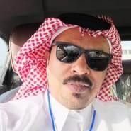 abuazahah's profile photo