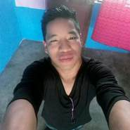 jorgep1224's profile photo